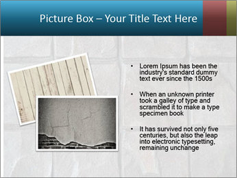 0000081567 PowerPoint Templates - Slide 20