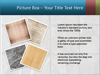 0000081567 PowerPoint Templates - Slide 23