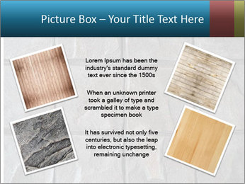 0000081567 PowerPoint Templates - Slide 24