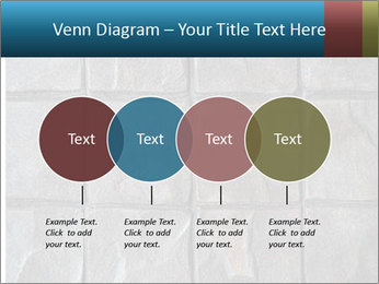 0000081567 PowerPoint Templates - Slide 32