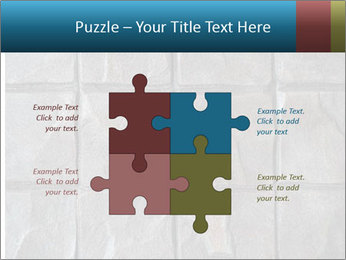 0000081567 PowerPoint Templates - Slide 43