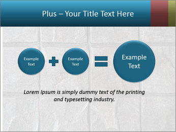 0000081567 PowerPoint Templates - Slide 75