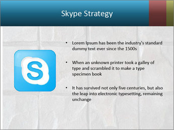 0000081567 PowerPoint Templates - Slide 8