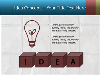 0000081567 PowerPoint Templates - Slide 80