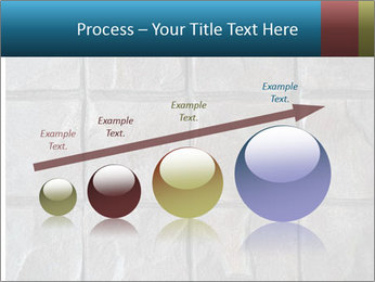 0000081567 PowerPoint Templates - Slide 87