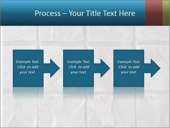0000081567 PowerPoint Templates - Slide 88