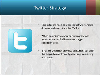 0000081567 PowerPoint Templates - Slide 9