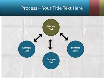 0000081567 PowerPoint Templates - Slide 91