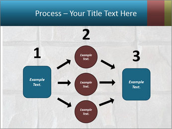 0000081567 PowerPoint Templates - Slide 92
