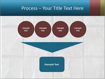 0000081567 PowerPoint Templates - Slide 93
