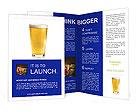 0000081568 Brochure Template