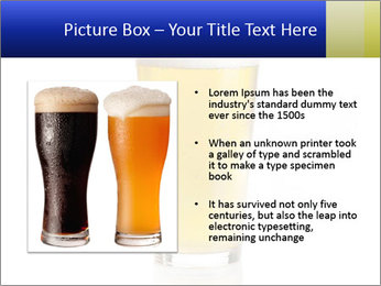 0000081568 PowerPoint Templates - Slide 13