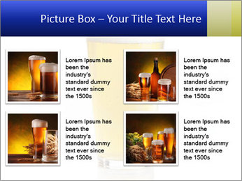 0000081568 PowerPoint Templates - Slide 14