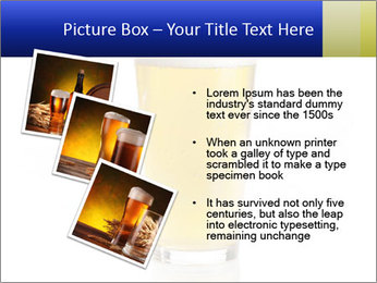 0000081568 PowerPoint Templates - Slide 17