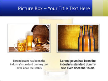 0000081568 PowerPoint Templates - Slide 18
