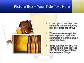 0000081568 PowerPoint Templates - Slide 20