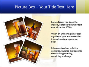 0000081568 PowerPoint Templates - Slide 23