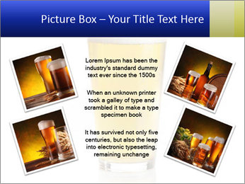 0000081568 PowerPoint Templates - Slide 24