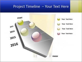 0000081568 PowerPoint Templates - Slide 26