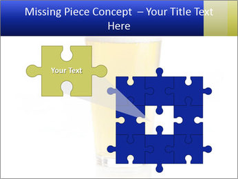 0000081568 PowerPoint Templates - Slide 45