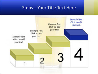 0000081568 PowerPoint Templates - Slide 64