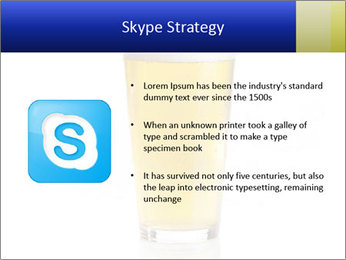 0000081568 PowerPoint Templates - Slide 8