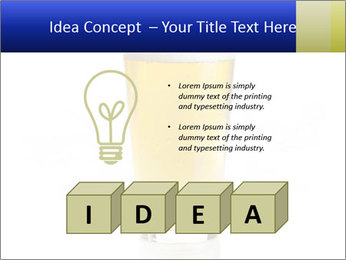 0000081568 PowerPoint Templates - Slide 80