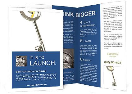 0000081569 Brochure Templates