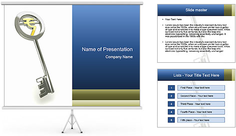 0000081569 PowerPoint Template