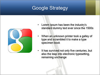 0000081569 PowerPoint Templates - Slide 10