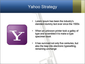 0000081569 PowerPoint Templates - Slide 11