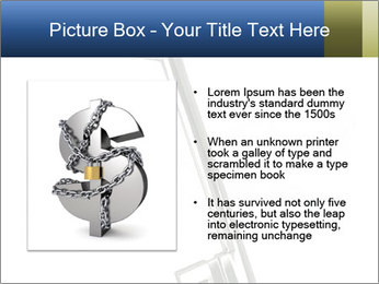 0000081569 PowerPoint Templates - Slide 13