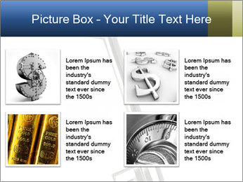 0000081569 PowerPoint Templates - Slide 14