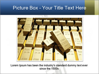0000081569 PowerPoint Templates - Slide 15