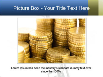 0000081569 PowerPoint Templates - Slide 16