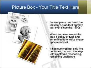 0000081569 PowerPoint Templates - Slide 17