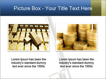 0000081569 PowerPoint Templates - Slide 18