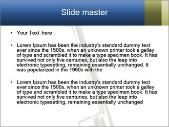 0000081569 PowerPoint Templates - Slide 2