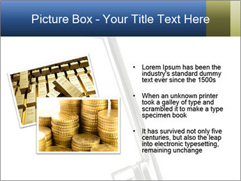 0000081569 PowerPoint Templates - Slide 20