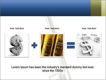 0000081569 PowerPoint Templates - Slide 22
