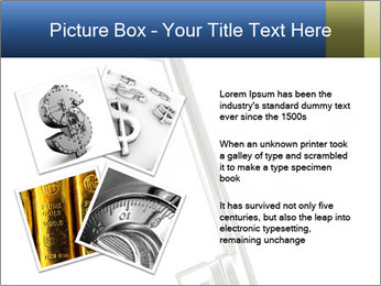 0000081569 PowerPoint Templates - Slide 23