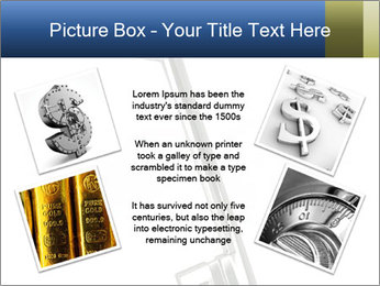 0000081569 PowerPoint Templates - Slide 24