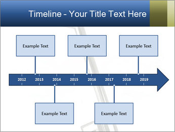 0000081569 PowerPoint Templates - Slide 28