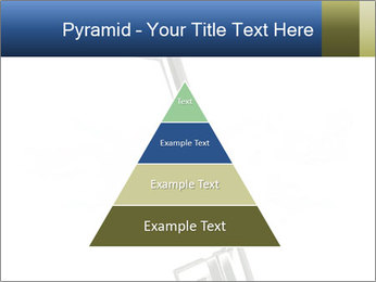 0000081569 PowerPoint Templates - Slide 30
