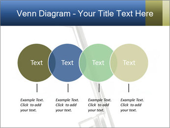 0000081569 PowerPoint Templates - Slide 32