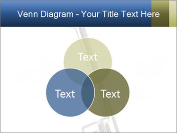 0000081569 PowerPoint Templates - Slide 33