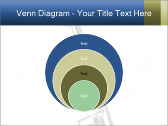 0000081569 PowerPoint Templates - Slide 34