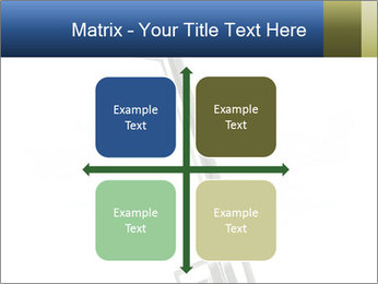 0000081569 PowerPoint Templates - Slide 37