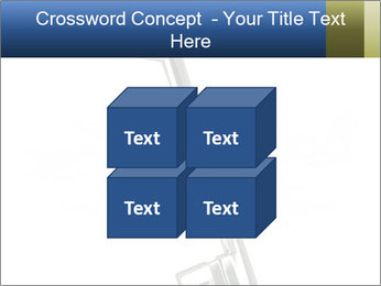 0000081569 PowerPoint Templates - Slide 39