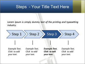 0000081569 PowerPoint Templates - Slide 4